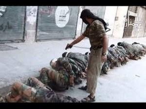 ISIScowards