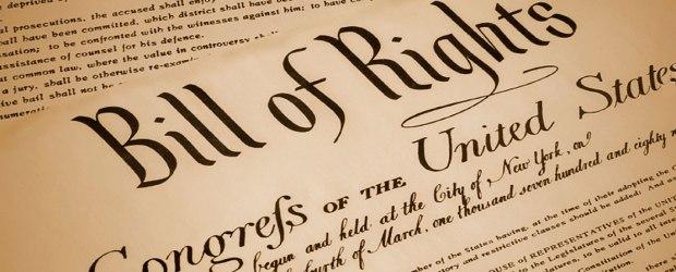 bill-of-rights-hero-lg