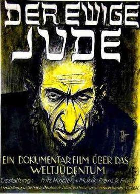 EwigerJudeFilm (1)