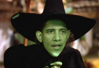 Wicked-Witch-Obama-600x417