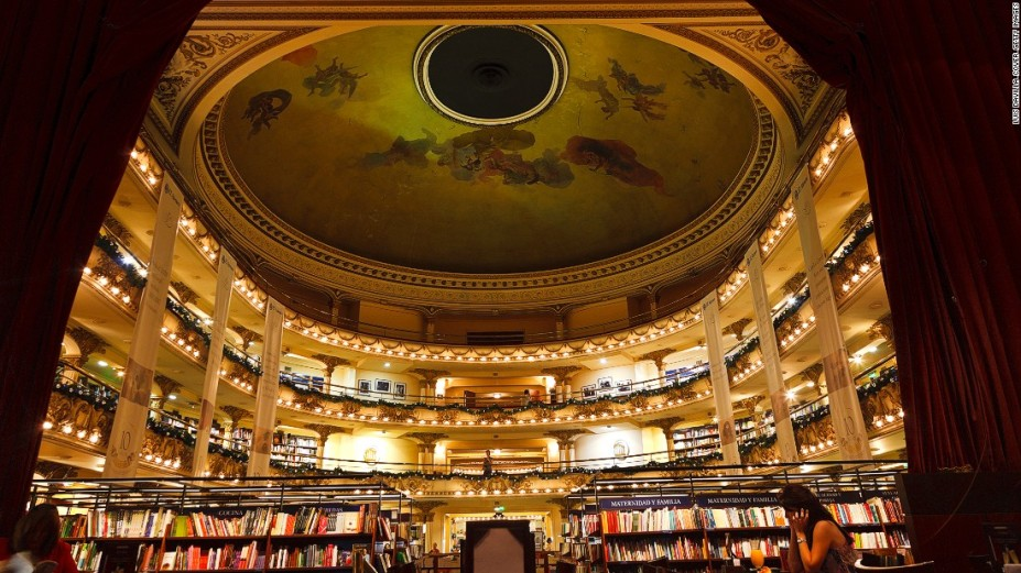 140722043109-coolest-bookstores-10-library-el-ateneo-circular-roof-super-169