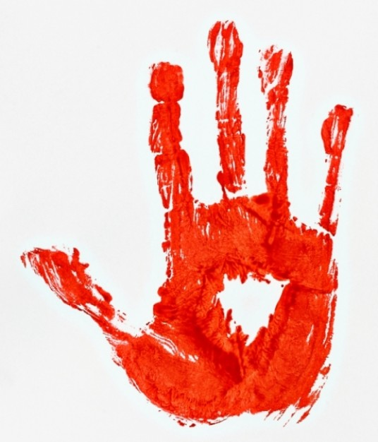 bloody-hand-print_61-1501