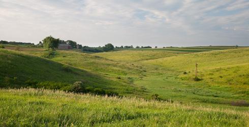 barneveld-prairie
